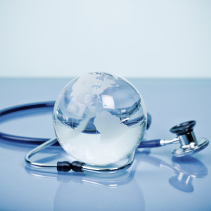 global healthcare